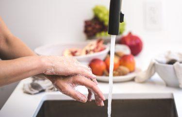 Benefits of Solar Hot Water