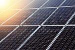 Solar Technology Hits Historic New Era