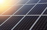 Solar Technology Hits Historic New Era